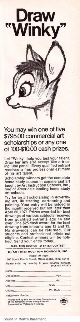 1971_draw_winky_ad_2